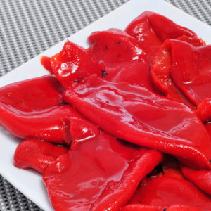 """Piquillo"" Pepper"